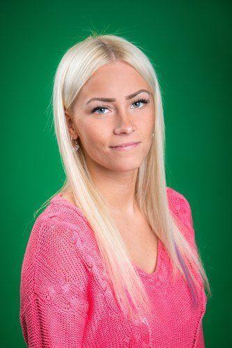 Lisete Vuntus